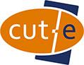 Cut-e Logo
