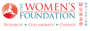 Womens Foundation
